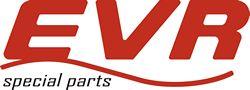 Edo Vigna Racing
