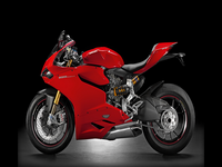 899 - 1299 Panigale
