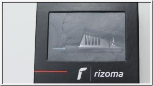 Rizoma LED-Blinker Paar