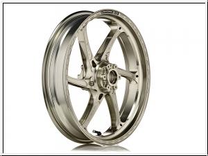 OZ Racing Felgen Gass RS-A monoarm
