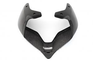 Fullsix Heckverkleidung Panigale V4 & Streetfighter V4