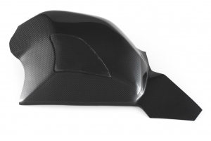 Fullsix Schwingenschutz Panigale V4