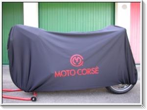 Motocorse Bike-Cover