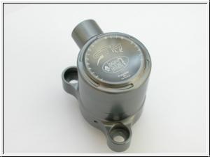 STM Kupplungsnehmer-Zylinder 30mm Ducati