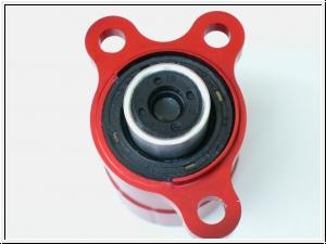 EVR Kupplungsnehmer-Zylinder Ducati