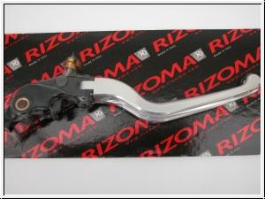 Rizoma Brems- und Kupplungshebel Paar