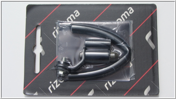 Rizoma Halter Flüssigkeitsbehälter 1199 Panigale