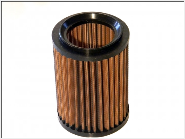Sprint Luftfilter Hypermotard, Scrambler, Sportclassic, Supersport & Monster 696-1200
