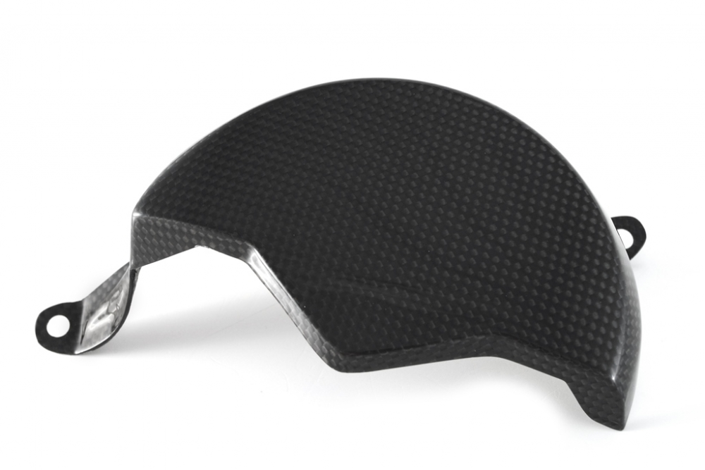 Fullsix Lichtmaschinen-Schutz Panigale V4