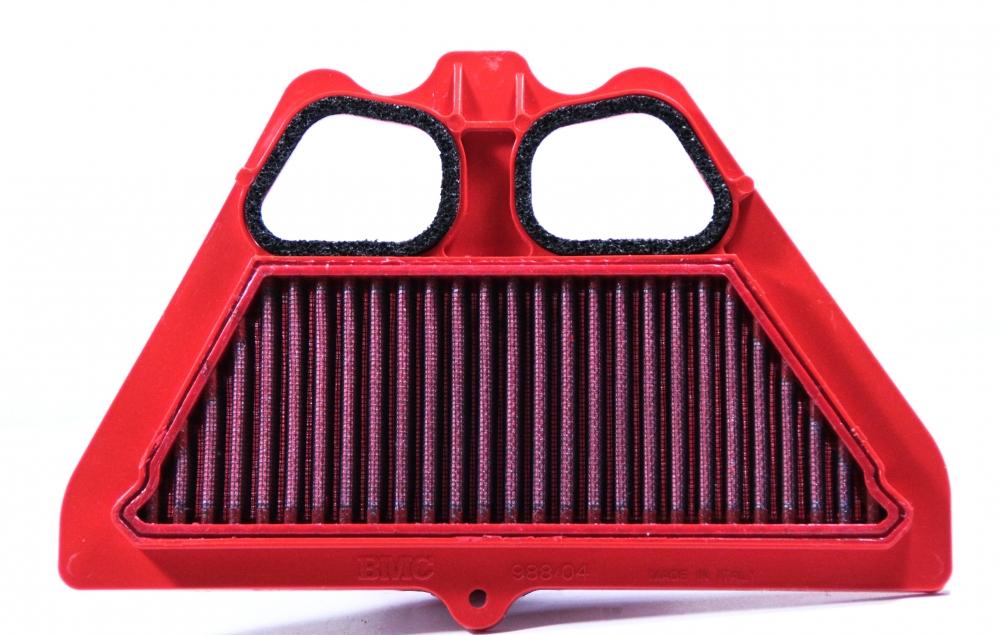 BMC high performance Luftfilter Kawasaki Z900