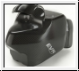 EVR Racing Air-Box Hypermotard