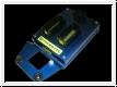 EVR-Microtec Einspritzrechner M191 F4 und Brutale