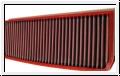 BMC high-performance Luftfilter MV Agusta