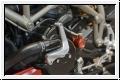 Motocorse Wasserpumpen-Schutz Streetfighter & Diavel