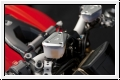 Motocorse Deckel Flüssigkeitsbehälter Streetfighter