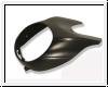 Motocorse Verkleidung Frontscheinwerfer Diavel