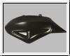 Motocorse Schwingenschutz Diavel
