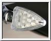Motocorse LED-Blinker Syencro