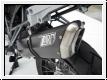 ZARD Penta Schalldämpfer BMW R 1200 GS