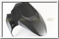 CDT Kotflügel hinten 1199 Panigale