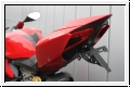 Moxx Kurzheck Kit Panigale 899. 959, 1199 und 1299