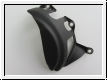 CDT Lichtmaschinen-Schutz 1199 Panigale