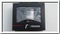 Rizoma Bremsflüssigkeitsbehälter NEXT 27