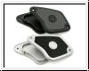 Motocorse Deckel Brems- & Kupplungsflüssigkeitsbehälter Diavel