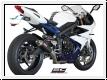 Schalldämpfer GP M2 Daytona 675 >2013