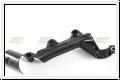 CDT Halter für Bremsflüssigkeitsbehälter 899-1199 Panigale