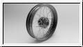 Borrani-Jonich M-RAY.6 Felgen Paar Ducati & MV Agusta Einarmschwinge