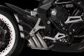 HP Corse HydroTre Schalldämpfer MV Agusta Brutale, Dragster, Turismo Veloce und Rivale