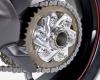Motocorse Kettenrad Flansch Ducati