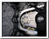 Motocorse Ritzel-Abdeckung MV Agusta