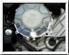 Motocorse Kupplungsdeckel Schutz MV Agusta