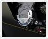 Motocorse Alternator-Deckel Schutz MV Agusta