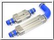 Ducabike Wasserkühler-Kit 899, 959, 1199 & 1299 Panigale