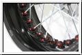 Kineo Speichenfelgen Ducati Scrambler