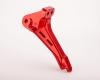 Motocorse Halterung Federbein Panigale V4