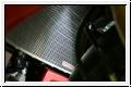 Motocorse Titan Wasserkühler-Schutz