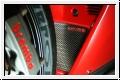 Motocorse Titan Ölkühler-Schutz