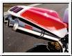 Motocorse Titan Schalldämpfer Paar 748 - 998