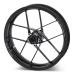 Rotobox Carbonfelgen Bullet für Ducati Doppelschwinge