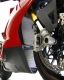 Motocorse Titan Wasserkühler-Schutz Panigale V2 & V4 und Streetfighter V4