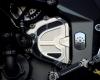 Motocorse Ritzel-Abdeckung MV Agusta Brutale & F4