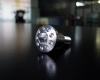 Motocorse Titan Schraube Seitenständer Brutale & F4