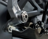 Motocorse Titan Schraube Fuss-Bremshebel MV Agusta
