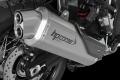 HP Corse Schalldämpfer 4-track Suzuki V-Storm 1000