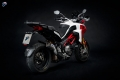 Termignoni Schalldämpfer Pikes Peak Edition Ducati Multistrada 1200 & 1260