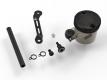 Ducabike Bremsflüssigkeits-Behälter Kit Ducati